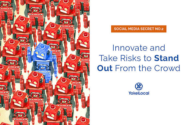 061416-social-media-for-doctors-innovation.jpg