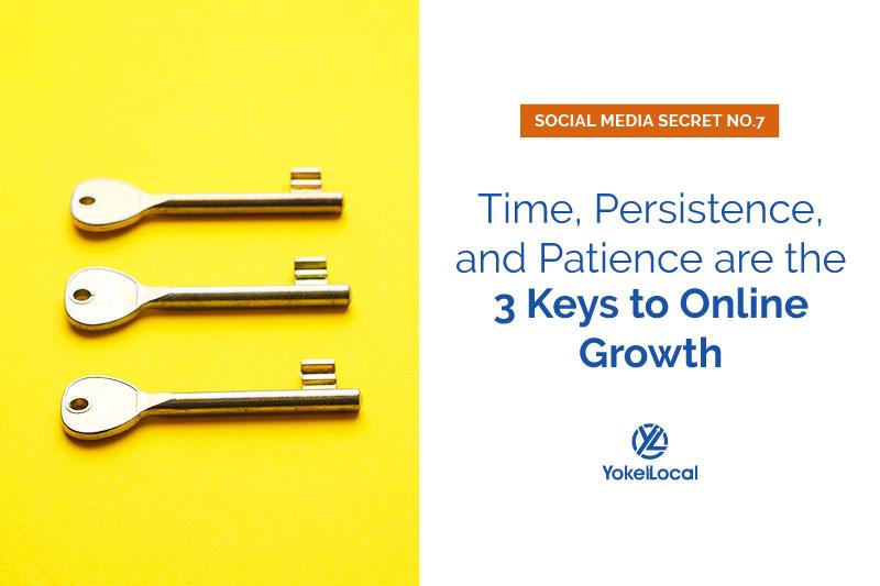 061416-social-media-for-doctors-three-keys.jpg