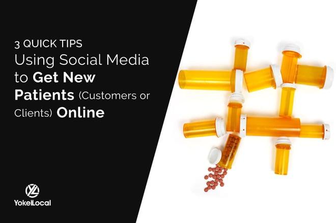 061616-using-social-media-for-business.jpg