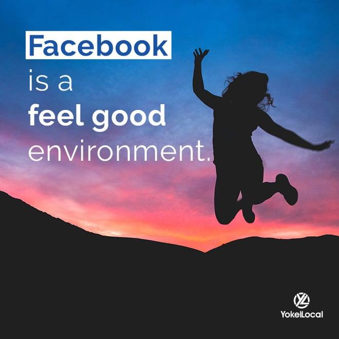 062216-facebook-environment-posts.jpg