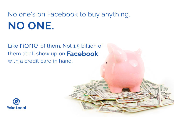 062216-facebook-purchase-piggy-bank.jpg