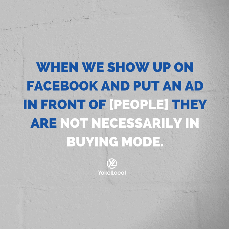 063016-facebook-sales-funnel-buying-mode.png