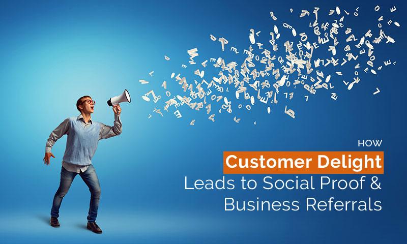 070716-delight-your-customers.jpg