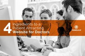 072716-doctor-websites.jpg