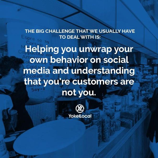 082616-social-media-challenge.jpg