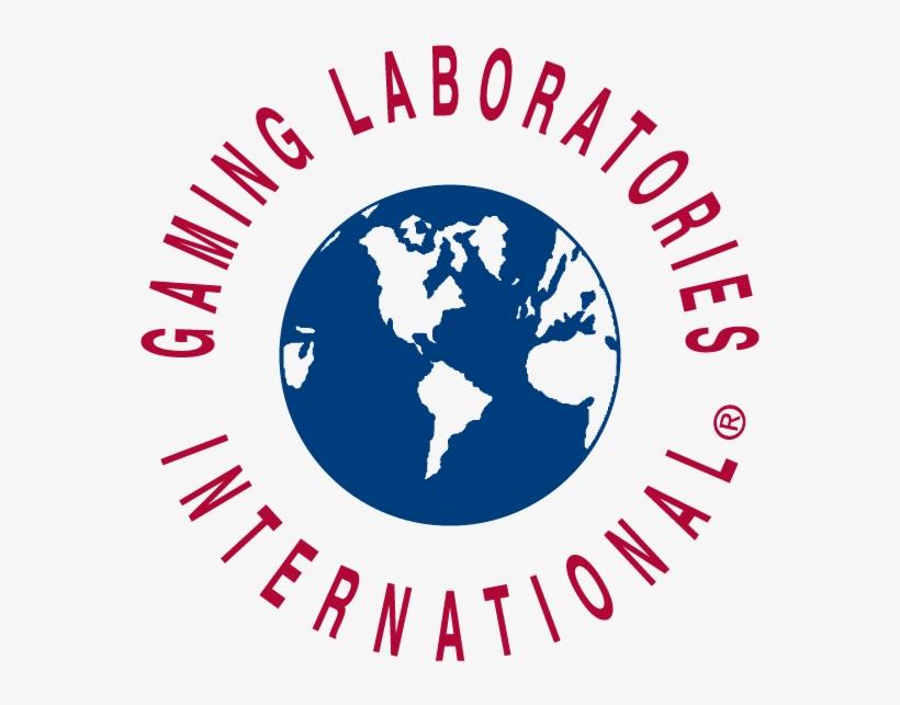 Gaming Laboratories International GLI