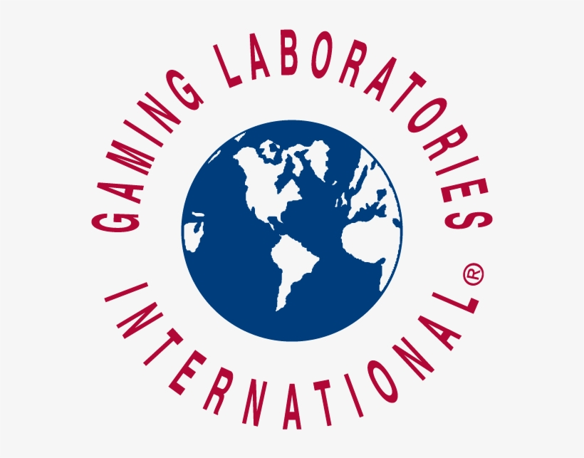 Gaming Laboratories International GLI