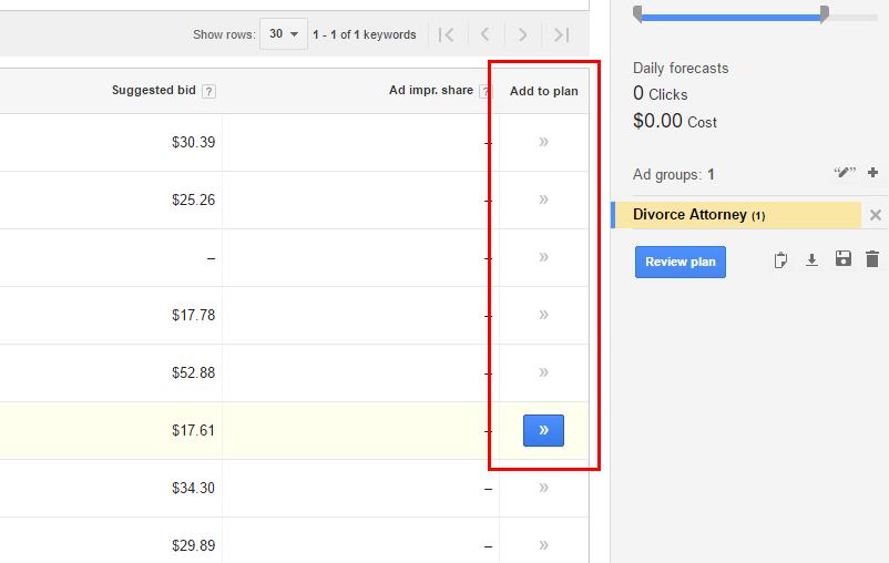 AdWords-Keyword-Planner-Step-3C.png