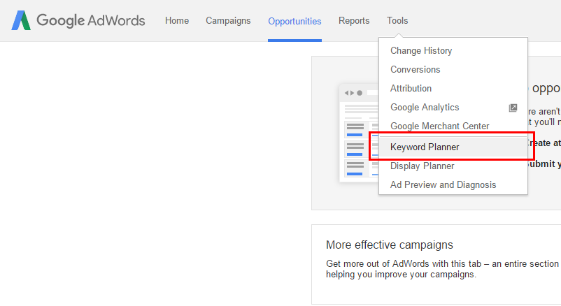 AdWords_Keyword_Planner_-_Step_1B.png