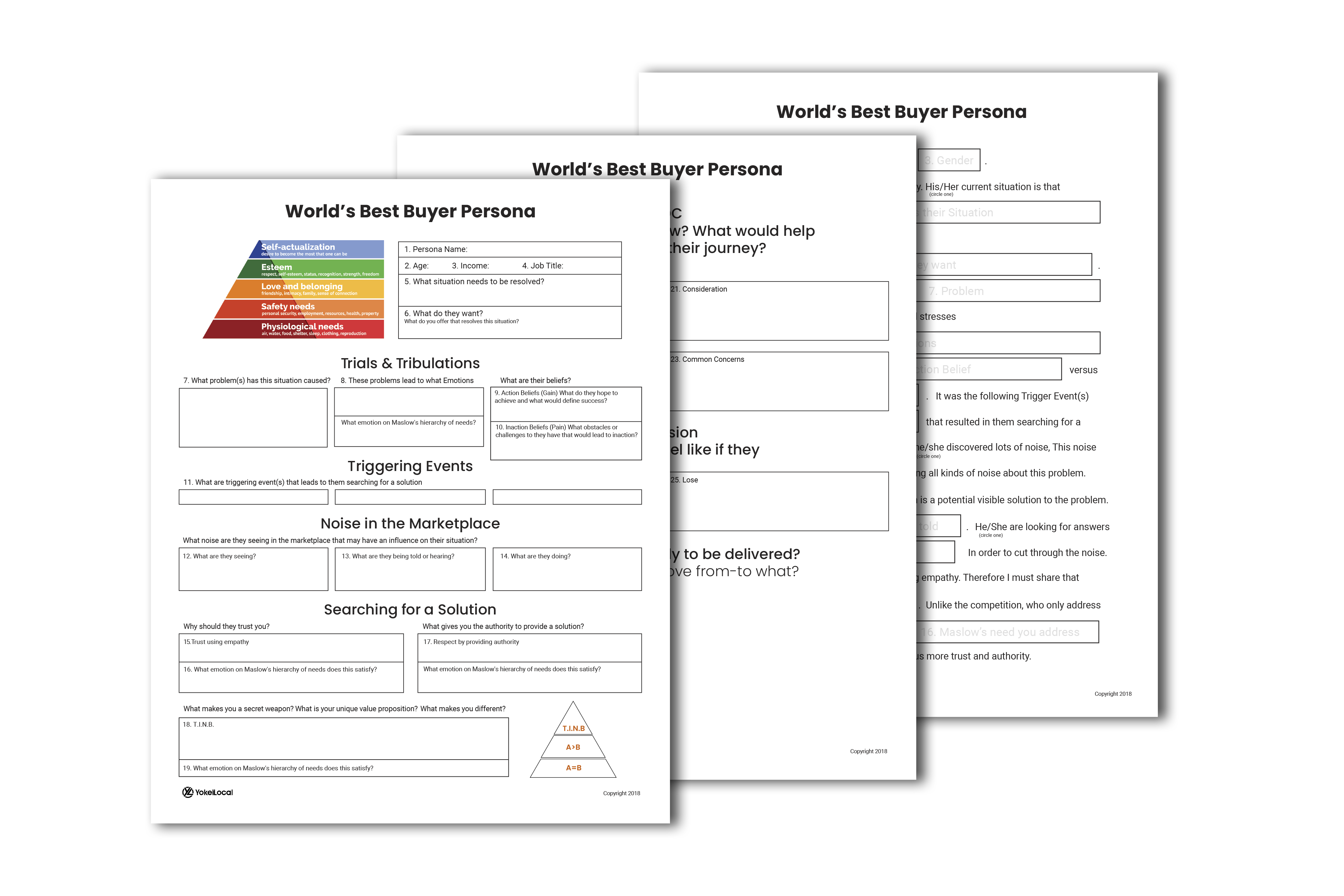 10162018_worldsbestbuyerpersona_pages