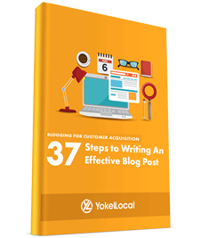 37-Blog-Tips-Cover-226x276
