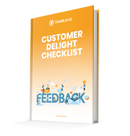 YokelLocal-CustomerDelightChecklist-CoverBook