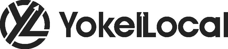 YKL-Logo-Black-Hi-Rese