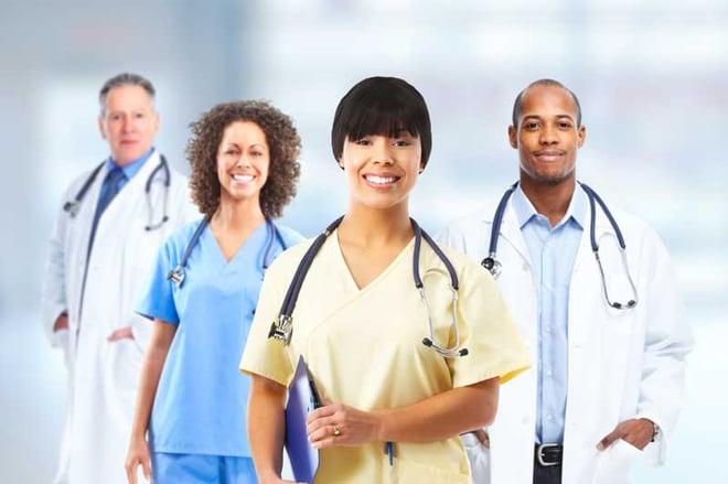 Medical-Staff.jpg