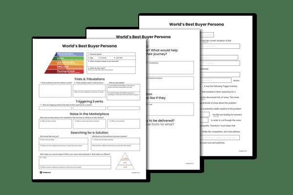 WBBP Worksheets Image