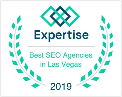 Yokel Local Expertise Best SEO Agencies in Las Vegas 2019