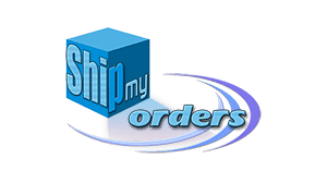 Ship My Orders