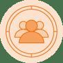 YKL-Target-Buyer-Icon