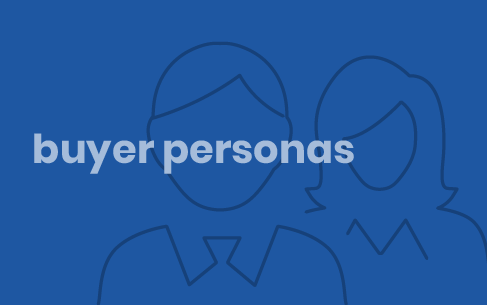 yokel local inbound methodology buyer personas