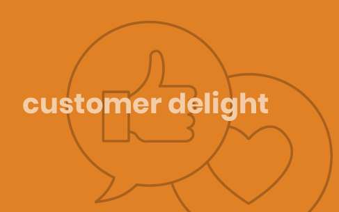 yokel local inbound methodology customer delight