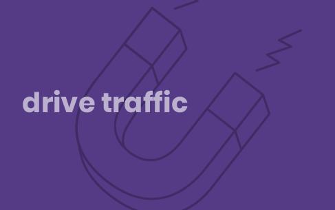 yokel local inbound methodology drive traffic