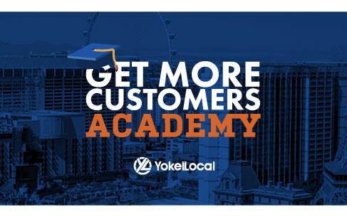 YokelLocal-Events-GetMoreCustomersAcademy