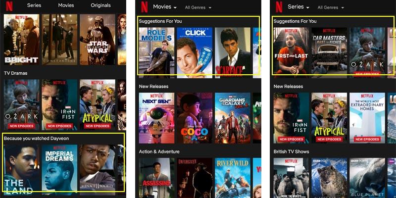 09192018-PersonalizedMarketing-Netflix