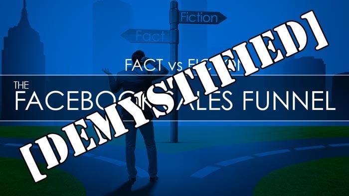 facebook-sales-funnel.jpg