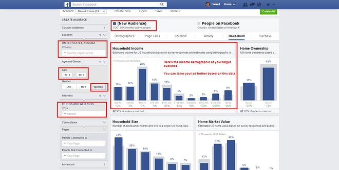 facebook_audience_targeting4.jpeg