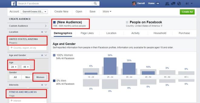fb_audience_insights2.jpeg