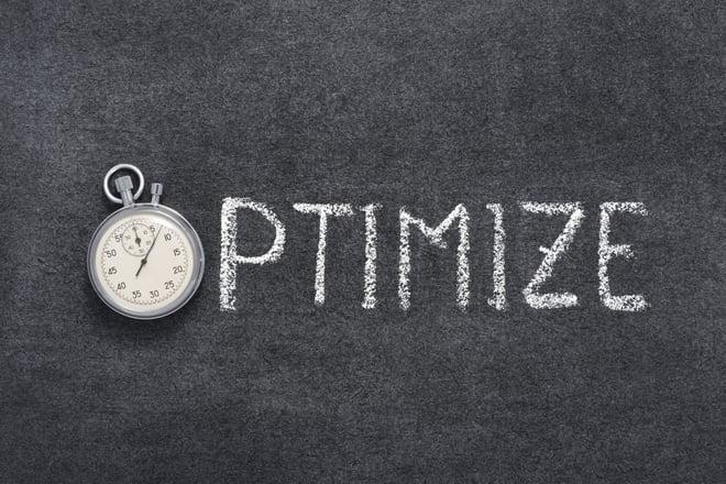 optimize_website.jpg