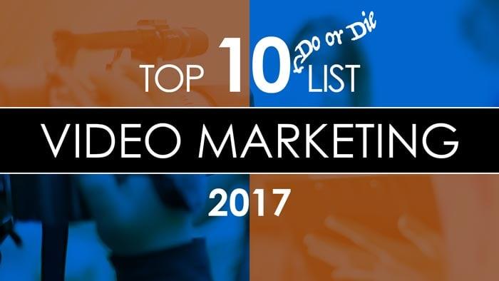 video-marketing-1.jpg
