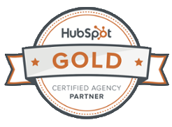 yokel-local-hubspot-gold-partner