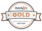 yokel-local-hubspot-gold-partner.png