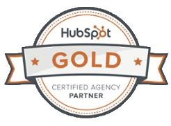 yokel-local-hubspot-gold-partner