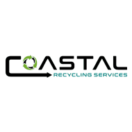 Coastal-Recycling