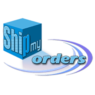 Ship-My-Orders