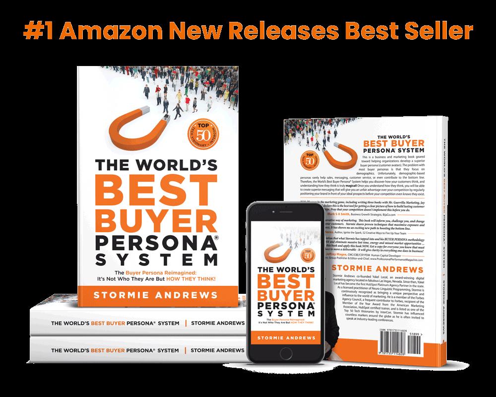 YokelLocal-Worlds-Best-Buyer-Persona-Book-Amazon-New-Releases-Best-Seller