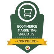 digital-marketer-ecommerce-marketing-specialist-badge