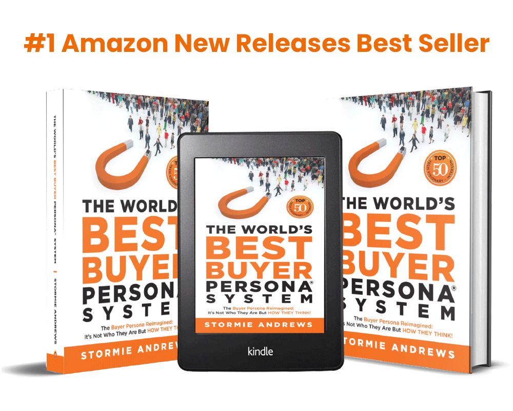 YKL-Worlds-Best-Buyer-Persona-Book